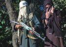 جنگ ناکام طالبان در بالابلوک فراه/هفت کشته و سه زخمی