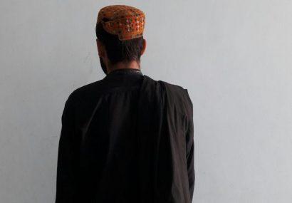 قاچاقچی حرفهای مواد مخدر از هرات به هند دستگیر شد