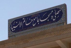 مکتب حسین(ع) مکتب آگاه شدن و آگاه کردن است/عزاداریها با مکتب امام همخوانی داشته باشد