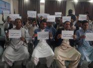اتحادیه مرغداران هرات خواستار جلوگیری دولت از واردات تخم مرغ شد