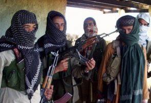 طالبان یک آموزگار را در غور اعدام کردند