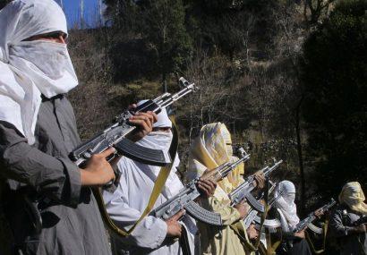 معاون طالبان شاخه ملا هبتالله دستور منع حمله علیه مراکز رأی دهی را داده است