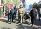 پولیس از امنیت مراسم عاشورای امسال در هرات اطمینان داد
