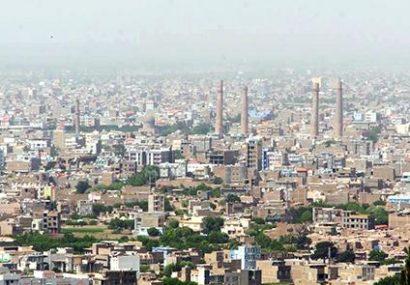 دولت در هرات یک هزار خانه به جان باختگان نیروهای امنیتی میدهد