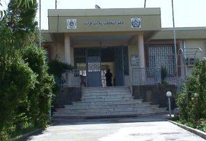 برگزاری انتخابات ریاست جمهوری و تردید مردم هرات/ ناامنی اصلیترین چالش است