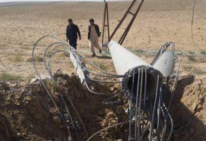 قطع برق در هرات تا حدود ۳۶ ساعت دیگر ادامه دارد