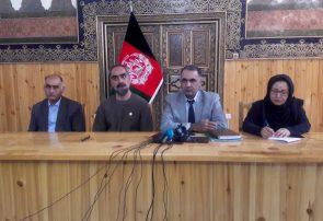 ۲۵ عضو طالبان و شش نیروی امنیتی در روز انتخابات جان باختند