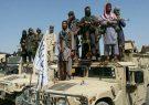 یورش طالبان غور به مواضع یک نماینده مجلس/دو کشته و ۱۰ زخمی