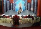 مسابقات سراسری حفظ و قرائت قرآن کریم با میزبانی هرات آغاز شد