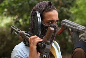 ناتوانی در جنگ رو در رو طالبان را به جان مردم غور انداخته است