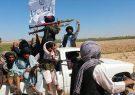 طالبان غرب فیروزکوه، مرکز غور را فراموش نکردهاند