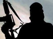 دو فرمانده کلیدی طالبان در غور کشته و عضو برجسته دیگر زخمی شد