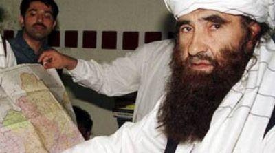 فرماندهان طالبانی که در اخلال انتخابات کوتاهی کردند مجازات میشوند