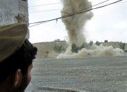 طالبان دو غیرنظامی را در هرات کشته و سه نفر را زخمی کردند