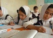 کودکان برای آموزش درست نیاز به فضای امن روانی دارند