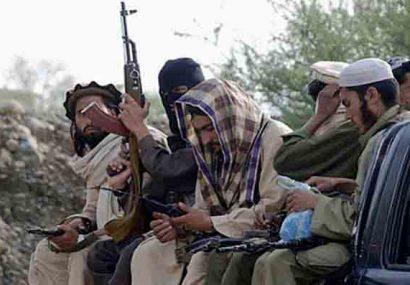 طالبان جمعآوری عشر و زکات را در نقاطی از غور آغاز کرده است