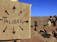 جنگ از شهر فراه به ولسوالیها کشانده شده