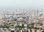 چهار کارمند یک بانک در هرات ربوده شدند