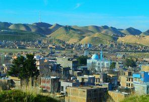 به دلیل سوء مدیریت وزارت مالیه ۵۰ درصد عواید شهرداری قلعه نو معلق است