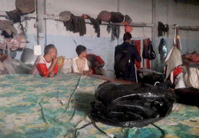 قطع چند روزه برق در هرات به صنعت خسارت زده است