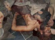 بمباران خونین هوایی در بادغیس ۴۲ کشته و ۳۵ زخمی از طالبان گرفت