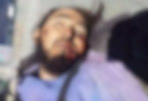 نبردی در هرات یک کشته و دو زخمی از طالبان گرفت