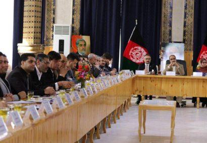 یک میلیون افغانی به تیمهای فوتبال دختران و طوفان هریرود اهدا میشود