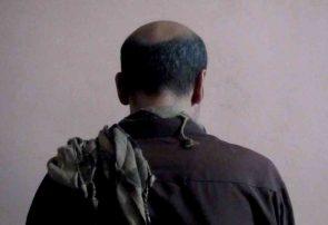 مردی که آب هرات را به قیمت روغن میفروخت دستگیر شد