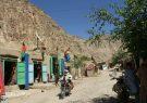 مردم جوند بادغیس در محاصره اقتصادی طالبان؛ دولت گفته از هوا مواد غذایی میرسانیم