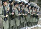 حرکت از جنوب به شمال کشور/۳۰۰ خانواده مسلح وابسته به طاهر یولداش از غور عبور کردند