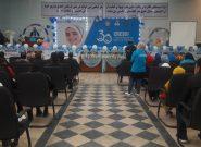 بخش زیادی از کودکان هرات از آموزش و حقوق اولیه محروماند