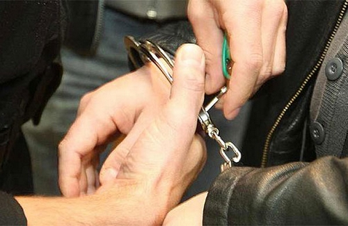 مرد ضارب بر یک زن و چهار کودک در هرات بازداشت شد
