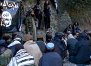 داعش گروه تکفیری و مهره استخبارات منطقه است، علیه او جهاد کنید