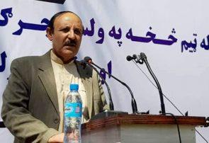شورای ولایتی فراه طالبان را به پایان جنگ و قبول صلح دعوت کرد