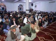 وحدت میان مسلمانان، درمان زخمهای جهان اسلام است