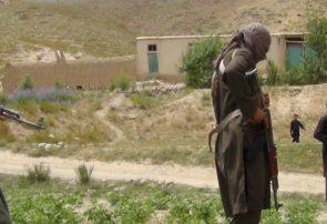 طرح طالبان برای تصرف جوین فراه ناکام شد