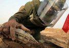شکارچی ماینهای بیرحم افغانستان خانه نشین شده است