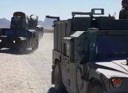 نبود حمایت هوایی عملیات شاهراه غور – کابل را متوقف کرد