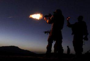 طالبان به یک مراسم عروسی در مرکز فراه حمله کردند