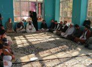هدف از وحدت، زمینه سازی امت اسلامی برای ظهور حضرت مهدی(عج) است