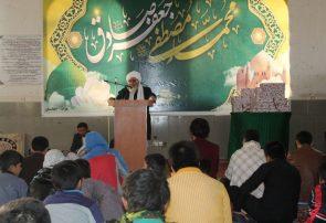 قرآن بهترین دلایل را برای وحدت سنی و شیعه آورده است