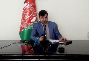 تهدیدهای امنیتی اصلیترین علت کاهش خدمات مخابراتی در هرات است