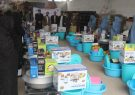 ۲۵۰ مرکز فرآوری میوه و سبزیجات در بادغیس فعال شدند