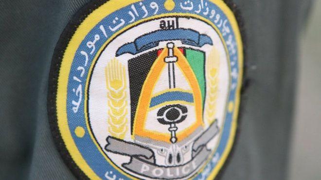 تفنگداران ناشناس سه پولیس را در هرات ترور کردند