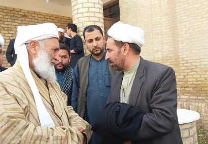 با تمام توان به سمت تقویت وحدت اسلامی باید گام برداریم