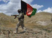 دو سرباز سرحدی بادغیس قربانی انفجار بمب شدند