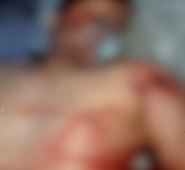 پولیس هرات اعضای یک باند سرقت مسلحانه را به رگبار بست