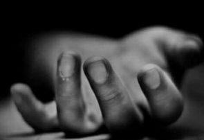 قتل مرموز خانم یک ملا امام مسجد در ولایت غور