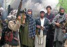 احتمال تسلیم شدن ملا مصطفی فرمانده نامی طالبان به دولت قوی است