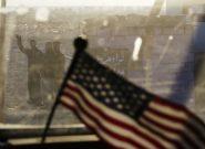قاسم سلیمانی و هبوط هژمونی آمریکا در خاورمیانه